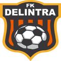 Delintra