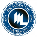 SK Modulis