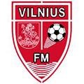 Kreontas-Vilniaus FM