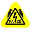 FK Fazė