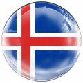 Islandija (Chile incognito)