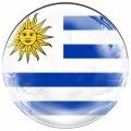 Urugvajus (Salama)