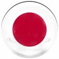 Japonija (Urlaganai)