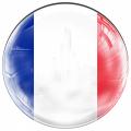 Prancūzija (Salininkai)