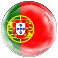 Portugalija (FK Broliai)