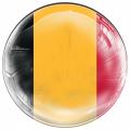Belgija (Olandų žiedas)