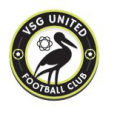 VSG United