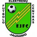 FK Elektrėnai