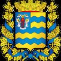 FC Veterany Minščiny