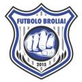 Futbolo broliai RAILANA