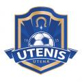 Utenis-2