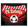FK Euforija-Tirola