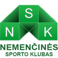 ADS AUTO Nemenčinė