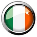 Airija (FK Žaibai)