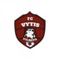 FC Vilniaus Vytis