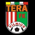 FK Tera