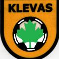 Jonavos Klevas