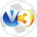 Viasat-TV3