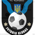 FK Kupiškis
