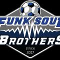 FC Funk Soul Brothers