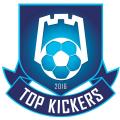 Top Kickers-Koloro