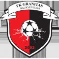 MFK Granitas