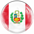 Peru (WorldOne United)