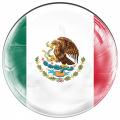 Meksika (Pietų IV)