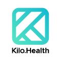 Kilo Health