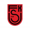 FKS Ukmergė B