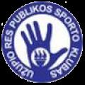 FK Užupis-Tangora