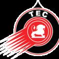 FK TEC