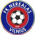 FK Nerealas