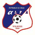 FK Alfa-Abitra