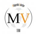 FM Perkūnas-MV Team