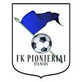 FK Pionieriai