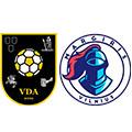 IFEX Margiris