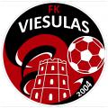 FK Viesulas