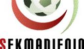 FK ORIONAS- FK MOSTIŠKĖS