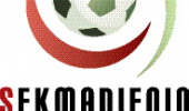 FK Orionas- FK Stickers